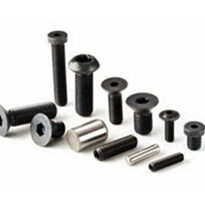 Machine Screws | STANLEY Engineered Fastening