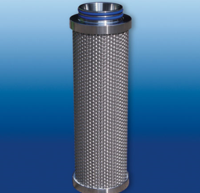 Sterile Air Filtration Elements | P-SRF N Process