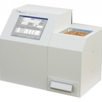 Whole Grain & Seed Analyser | OmegAnalyser G