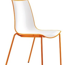 Side Chair | 3D-Colour 775