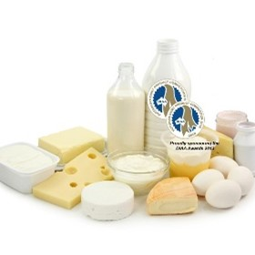 In-Line Milk Analyser | ProSpect