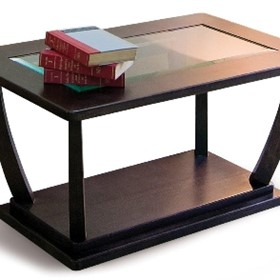 Coffee Table | Beaumont