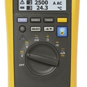 CNX Wireless Digital Multimeter
