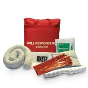 40L Hydrocarbon Spill Kits | Fuel & Oil