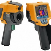 Thermometer Thermal Imager | Infra Red, IR, Fluke, Ti10
