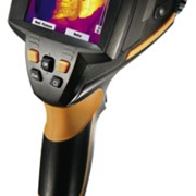Testo 875-2i Thermal Imager