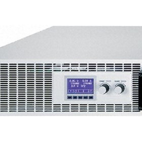 Digital Bench Power Supply | 10000W 1 Output  0 to 80V dc, 0 to 340A