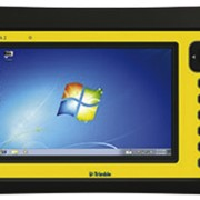 Rugged Tablet | Trimble Yuma 2 C