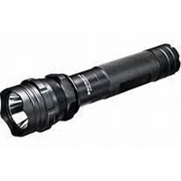 UV 365 LED Flashlight | Nightsearcher NSUV365