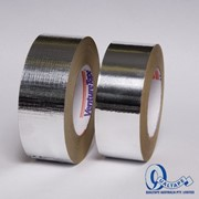 Industrial Foil Tapes