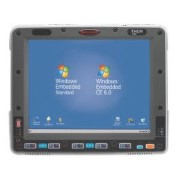 Gamma Solutions introduces the Honeywell Thor VM2