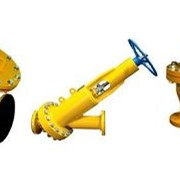 Slurry & Tailings Valves | SLURRY-TUFF