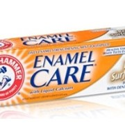 Curasept Toothpaste 0 05 Chlorhexidine Toothpaste