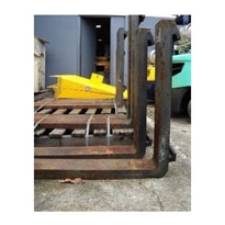 Used Forklift Tynes | A02
