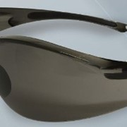 Safety Glasses | Sante Fe EBR334