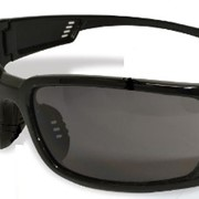 Safety Glasses | Denver EDE307