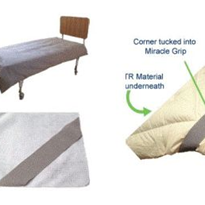 Manufacturing Thermo Regulating Duvet Cover for Hospital Beds