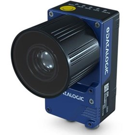 Rugged Machine Vision Camera | A30 Series