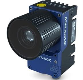 Rugged Machine Vision Camera | T4x Series