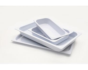 Melamine Pans- Many colours and sizes