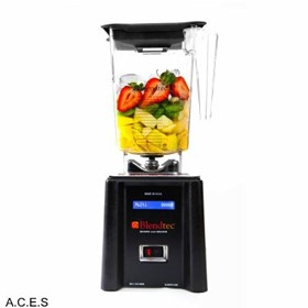 Commercial Blenders | Blendtech