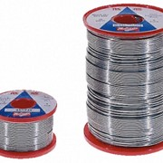 Multicore Solder Wire 1.22mm +296 to +301°C Ersin, Non-Corrosive