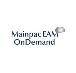 Cloud Based Asset Management Tools | Mainpac EAM OnDemand