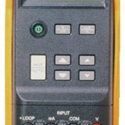 Calibrator | Voltage | Current | Fluke 715