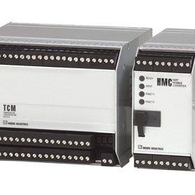 Multi-Channel Temperature Transmitters | TCS