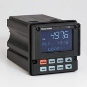 1/4 DIN Single Loop PID Process Controllers | 535