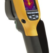 Thermal Imager | Fluke Ti100 | 9Hz