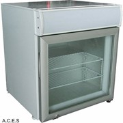 Counter Top Freezers
