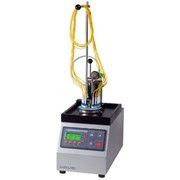 Polishing Machines | FIBERTEC