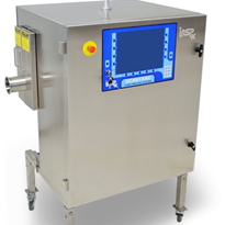 INSPX X-Ray Inspection Systems | for Food & Beverage Industries