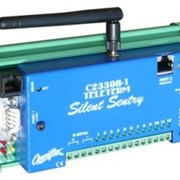 SMS Monitor for Process Data & Alarms | Omniflex Silent Sentry