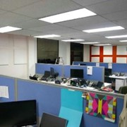 Acoustic Insulation for Commercial Offices | Melfoam