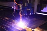 Specialised Fabrication Services