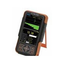 Ultrasonic Thickness Gauge | SIUI CTS-49 & CTS-59