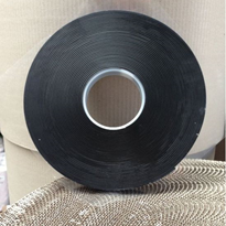 High Bond Double Sided Tape | 2mm Black