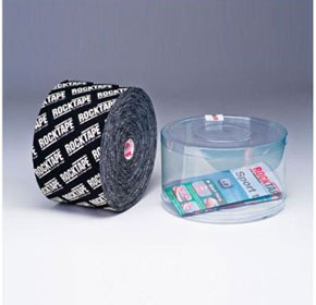 Strapping Tape | ROCKTAPE AR Series