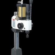 Pneumatic Impact Press | MB19