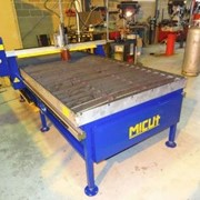 New Aussie-made MiCut CNC profile cutter released