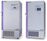 Upright Freezers | Ultra Low Temperature