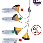 Float Switch | Kari