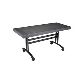 Catering Table | SICO® Sophisticate