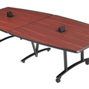 Conference Tables | SICO®