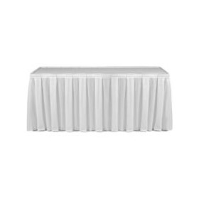 Table Skirting & Drapery