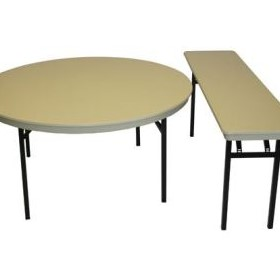 Light Weight Banquet Tables | Veri-Lite II