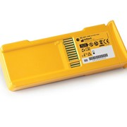 Defibrillators 5 Year Replacement Battery Pack - Model DCF-200