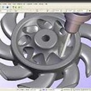 CAD-CAM  | Punch & Die Manufacturing